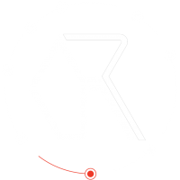 Architecture unplugged logo REV 1